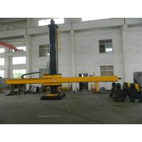 Quality Tank Welding Manipulator for sale