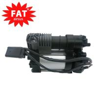 Quality Air Ride Air Compressor For Porsche Panamera  2010 - 2015 CPPN-111 97035815111 97035815110 for sale