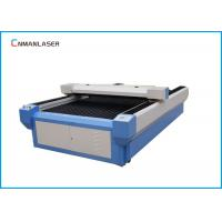 Quality Metal And Nonmetals Granite Stone 180w 260w Desktop Co2 Cnc Laser Cutting Machine for sale