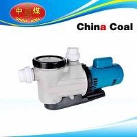 Quality Swimming pool pump for sale