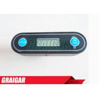 Quality PH-98102 Economical PH Tester, Resolution 0.01 ph meter with CE certificate for sale