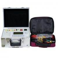 GDB-D Z type three phase transformer turns ratio tester with IEC standard for sale