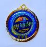 medal, award, medallion, emblem, medals for sale