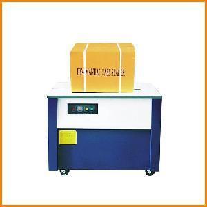 China High Desk Strapping Machine, Kz900 (DR06900KZ) on sale