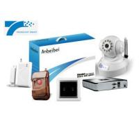 Buy cheap Anbeibei Kit from wholesalers