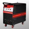 Buy cheap IGBT Plasma Cutting Machine (IGBT CUT120) from wholesalers