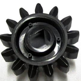 Quality no-ritsu minilab gear A221244-01 photo lab supply for sale