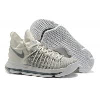 Cheap Wholesale Nike Zoom Kevin Durant 9 Basketball Shoes Men for sale