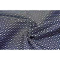 Quality Durable 14OZ 100 Cotton Canvas Fabric With Printed For Backpack And Handbag Use for sale