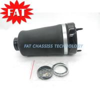 Quality A1643206113 Front Air Spring Shock Absorber for Mercedes W164 ML X164 GL for sale