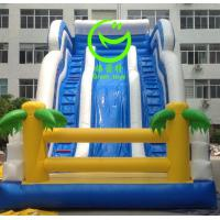 Buy Best selling commercial inflatable vagina slide with 24months warranty GT-SAR-1639 at wholesale prices