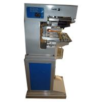 Quality pad print equipment for sale