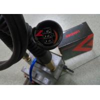 Buy Excavator Throttle Motor KATO HD700 Short Wire 709-45000006 HD512-2/3 HD513-1/2/3 Digger Parts at wholesale prices