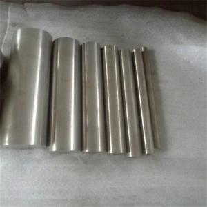 Quality China supply titanium flat bar ASTM B348 Hot sale Pure Titanium Hex bar and Rod for sale