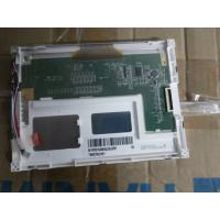 Buy cheap TM057KDH01 Tianma Replacement LCD Panels 5.7 Inch For Industrial from wholesalers
