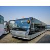 Buy cheap Tarmac Coach Airport Apron Bus AeroABus6300 Full Aluminum Boday from wholesalers