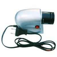 China Electric Knife Sharpener on sale