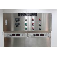Quality Industrial Water Ionizer Machine producing ionized alkaline / acidic water for sale