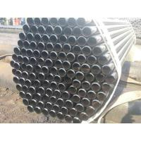 Quality ASTM A179 ASME SA179 Seamless Carbon Steel Boiler Tubing / tube, Gr. A , GR.B,6M for sale