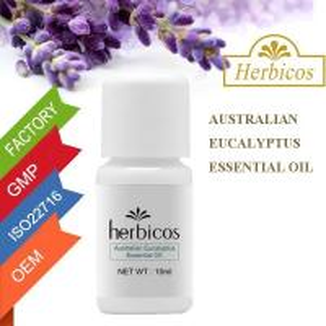 Quality MSDS Australian Eucalyptus Pure Essential Oils 10ml Sandalwood for sale