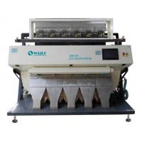 China LED Rice Color Sorting Machine with Channel 315 / Full Color Touch Screen on sale