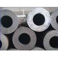 Quality 10CrMo9-10 11CrMo9-10 12CrMo9-10 Alloy Steel Tubes for sale