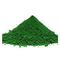 Buy Chrome Oxide Green at wholesale prices