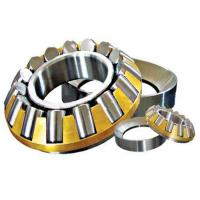 Quality Heavy Load Spherical Roller Thrust Bearing for sale