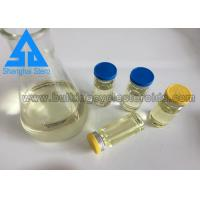 Buy Finished Liquids Oily Based Testosterone Enanthate Injectable Steorids at wholesale prices