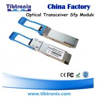 10G SFP+ LR 1310nm 10km M modulos de transceptor de fibra optica precio barato Compativel com Cisco huawei Juniper for sale