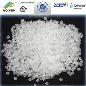 Quality Fluorinated ethylene-propylene (FEP) resin, FEP resin for sale