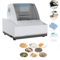 Quality Near Infrared Spectrometer 1000nm 1800nm Agricultural Instruments for sale