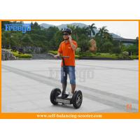 Quality 20km/h Safety Self Balancing Scooter 2 Wheel For Kids / Adults / Children for sale