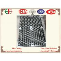 1800x1000x50mm Base Trays For Carburizing Treatment in Sealed Quenching Furnaces with Rare for sale
