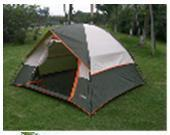 Quality Outdoor Tent (WD-TE0017) for sale