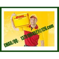 Quality cheap and professional DHL/FED express to India from China imports LED Electronic Cigarette mobile phone watch UPS for sale