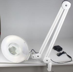 Buy LT-86A Magnifying Lamp Circular Lens Series at wholesale prices