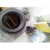 Quality Hitachi ZAX60 Excavator Swing Device Assembly Final Reduction Gear SM60-3M for sale