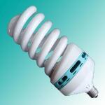 Quality Full Spiral Energy Saving Bulbs (High Power) for sale