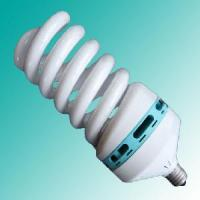 Quality Full Spiral Energy Saving Bulbs (High Power) for sale