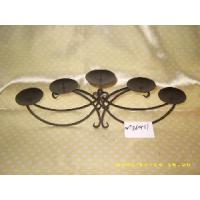 Quality Candle Holder (WD00042) for sale