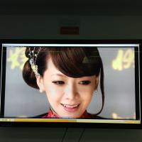 Quality 75 inch  Digital Signage fhd top quality porfessional manufacturer all in one pc i3 for sale