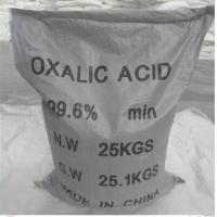 Quality Carboxylic Acid for sale