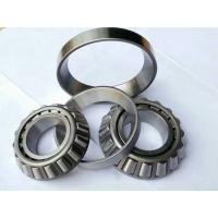 Buy cheap Single row taper roller bearing 32207JR from Japan for gearbox from wholesalers