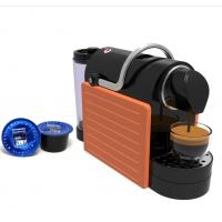 Buy cheap Manual Italy Pump Lavazza Blue Capsule Coffee Machine JH-02 from wholesalers