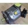 Buy cheap ITTY factoty OEM A10vso71 hydraulic pump, a10vso rexroth hydraulic pump piston pumps from wholesalers