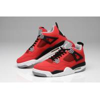 Buy cheap Jordan air 4 from wholesalers