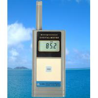 Sound level Meter SL-5856 for sale