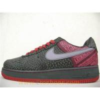 Nike Air Force One 25 Years Men Shoes 1009