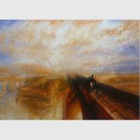 Buy cheap Claude Monet Nature Paintings Landscape Artwork Reproduction On Canvas from wholesalers